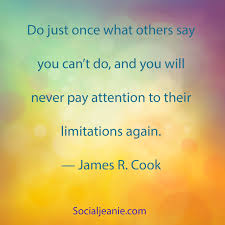 Business Quote Cool 48 Inspirational Business Quotes Of The Month Social Jeanie