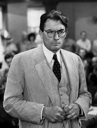 Gregory Peck Archives » BAMF Style