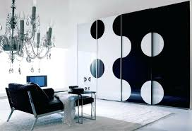 living room wall paint designs black and white wardrobes simple wall painting designs in colour interiors modern bedroom ideas living room interior house
