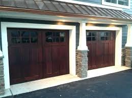 garage door installation naperville il garage door installation garage door garage door naperville il