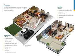 Small Picture 7 Room House Design Latest Gallery Photo