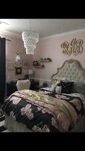 chandelier delicate girly chandelier plus pink nursery chandelier also girls chandelier clearance adorable girly chandelier
