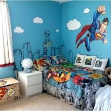 Interior Plain Kids Bedroom Decor Regarding Girly Room Ideas Rooms Amazing Boy Bedroom Decor Ideas