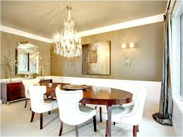 lighting dining table. Table Kitchen Chandelier Over Dining Diner Lighting Room Light Fixtures Farmhouse Long L