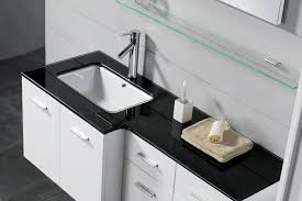Bathroom Vanity Set Modern Bathroom Vanity Villa