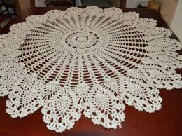 cotton round tablecloths round tablecloths cotton hollow decorative table cover country pineapple flower beige table