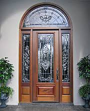 Impressive Glass Front Doors 6 On Simple Ideas