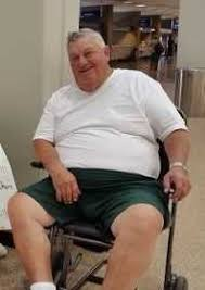 "Obituary: Robert ""Bob"" Gowin (3/24/20) | Nevada Daily Mail"