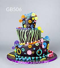 cake boss birthday cakes for teen girls. Brilliant Birthday 147 Intended Cake Boss Birthday Cakes For Teen Girls Carlou0027s Bakery