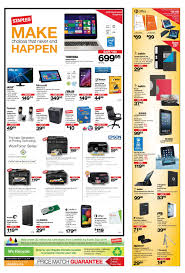 staples weekly flyer make choices that never end happen sep 17 23 redflagdeals