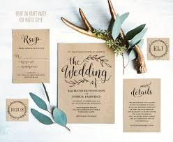Free Printable Weddingon Templates Greetings Island Download
