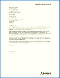 Unique Cover Letter Generic Cover Letter Job Cover Letter Unique Awesome Ideas Generic 16