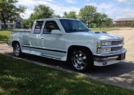 Chevrolet C K Pickup 1500 Silverado | eBay | Vehicles | Pinterest ...