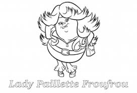 Use pagination links under the previews to see all the category. Trolls Free Printable Coloring Pages For Kids