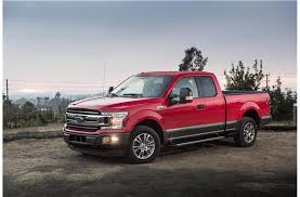 All-New 2018 Ford F-150 Diesel: What You Need to Know | U.S. News ...