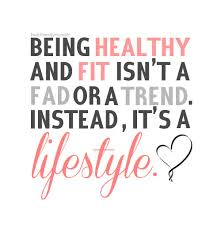 Healthy Living Quotes Gorgeous Inspirational Quotes Healthy Lifestyles Healthy Living Quotes