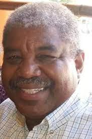 Benjamin Glenn Obituary (2015) - Baltimore, MD - Baltimore Sun
