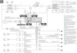 automotive wiring repair car wiring diagrams explained automotive