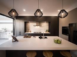Best Design School In South Africa Kitchen Kitchenigners Ct Adelaide South Africa School