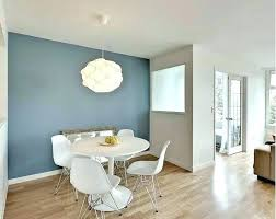 dining room grey walls best accent colors for grey walls white accent walls collection in modern