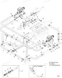 Unusual jcb 2cx electrical diagram photos simple wiring diagram