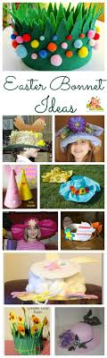 Decorating With Hats 17 Best Images About Easter Bonnet Ideas On Pinterest Mad Hatter