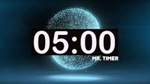 5 Minute Star Wars Countdown Pakvim Net Hd Vdieos Portal