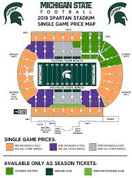 Wvu Stadium Seating Chart Rational Mclane Stadium Seating View Wvu Football Stadium