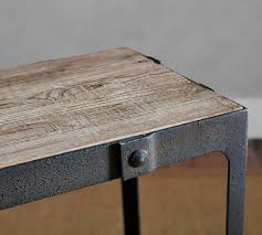 iron console table. Roll Over Image To Zoom Iron Console Table