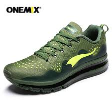 top 8 most popular <b>running sneakers onemix</b> near me and get free ...