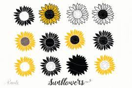 The free svg snowman snowflake initial monogram stencil cut files are available for free in my resource library, a bonus for email subscribers to my blog. Silhouette Half Sunflower Svg Free Silhouette Silhouette Transparent Transparent Background Half Sunflower Svg Clipart Sunflower Half Sunflower Svg Sunflower Svg Bundle Sunflower Monogram Svg Half Sunflower Svg Sunflower Cut File Half Sunflower
