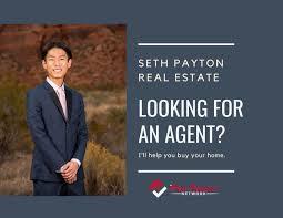 Seth Payton - Realtor - Home | Facebook