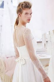Contemporary Romance Atelier Emelia Wedding Dresses