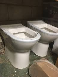 brand new toilet vitra s50 soft close seat very high quality
