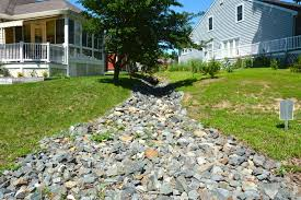 drainage ditch ten year fight over drainage ditch unresolved cape gazette