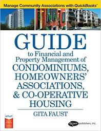 condo association budget template a guide to financial and property management for