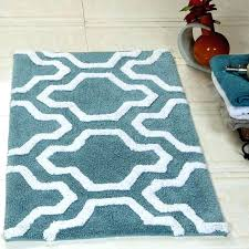 turquoise bathroom rugs surprising turquoise bathroom rugs bath mats turquoise bathroom rug sets
