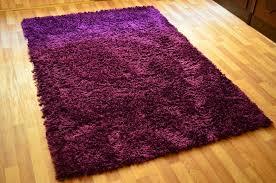 ikea hampen carpet purple 400 kc yard brno purple bathroom rugs ikea