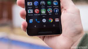 10 best icon packs for android by developer