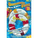 Summer Fun, Vol. 2