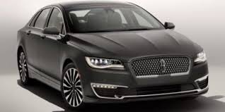 2018 lincoln ivory pearl. delighful ivory 2018 lincoln mkz throughout lincoln ivory pearl
