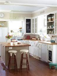 Antique Kitchen Design Property Best Inspiration