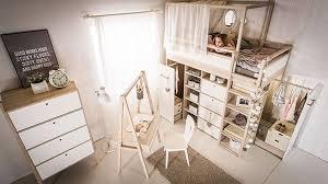 space saving kids furniture. Wiktoria Lenart Space Saving Kids Furniture