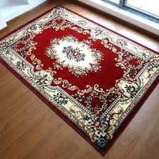 classic turkish persian area rugs luxury muslim prayer rug living luxury area rugs luxury wool area