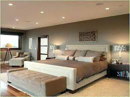 wall colors for brown furniture. Light Brown Bedroom Furniture Color Schemes Best Colors The Gorgeous Floor With . Wall For U