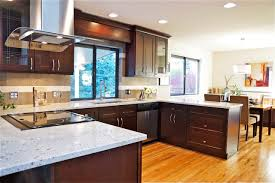 Jk Cabinetry Nc Ltd Kitchen Cabinet