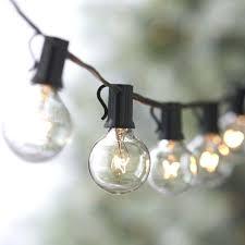 patio lights target. Delighful Lights Target Outdoor Lights String  With Tar With Patio Lights Target I