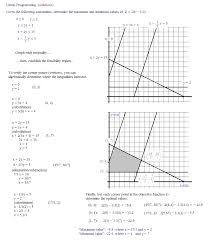 step equation worksheets systems word problems worksheet