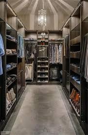 mens closet freshener ideas