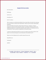 Format Of Cover Letter 30 Best Great Cover Letter Examples Picture